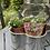 Thumbnail: Flower Cake Tin