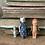 Thumbnail: Bisque Dolls