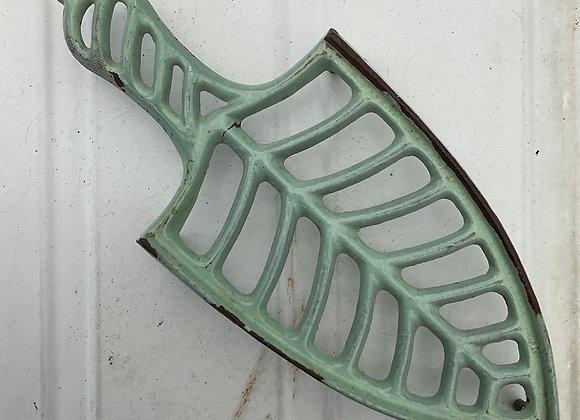 Flat Iron Stand