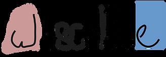 logo_wascalade_big.png