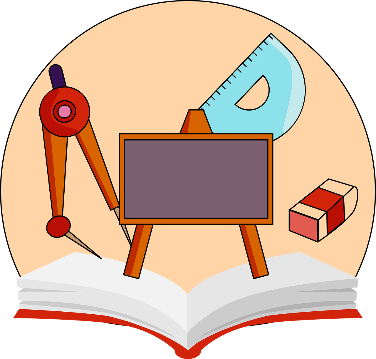 Language Arts Homeschool Teacher