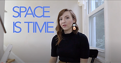 Space is time.png