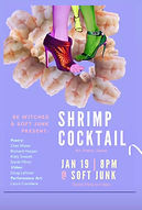 Shrimp cocktail.jpg