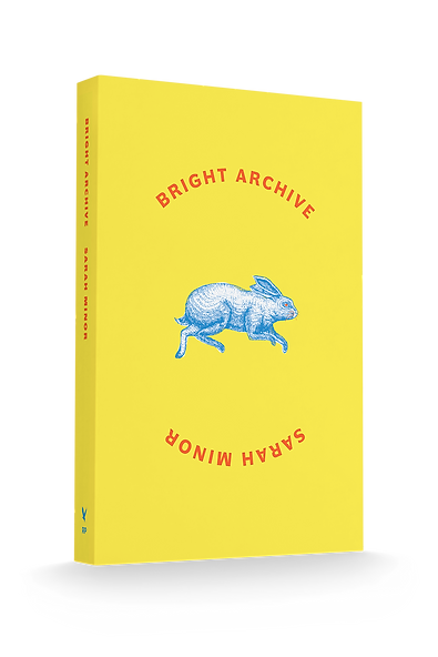 Bright_Archive-Render.png