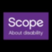 Scope-Logo.png