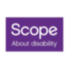 Scope-Logo.png