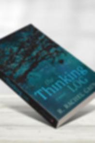 bookshot.jpg