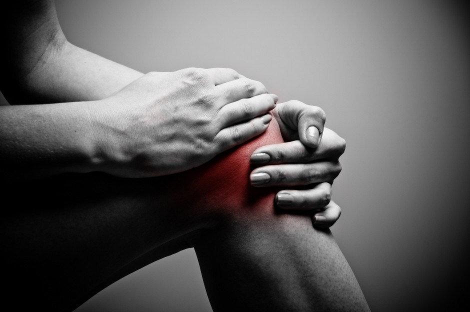 knee-pain-940x624.jpg
