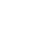 DH PNG White.png