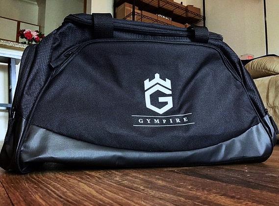 GYMPIRE GYM BAG