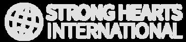 Strong Hearts International