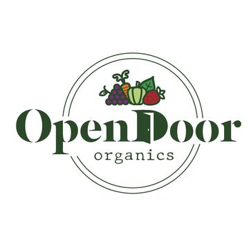 OpenDoor Organics
