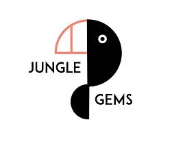 LogoFile2-01.png