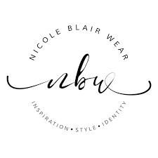 Nicole Blair Wear