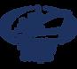 mercy-ships-logo.png
