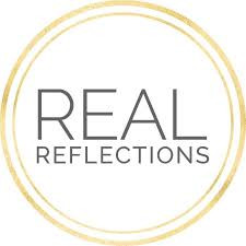 Real Reflections