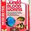 Thumbnail: Hikari Bio-Pure Frozen Jumbo Bloodworms Food