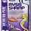 Thumbnail: Hikari Bio-Pure Frozen Mysis Shrimp Food