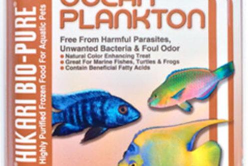 Hikari Ocean Plankton Frozen Food 3.5oz