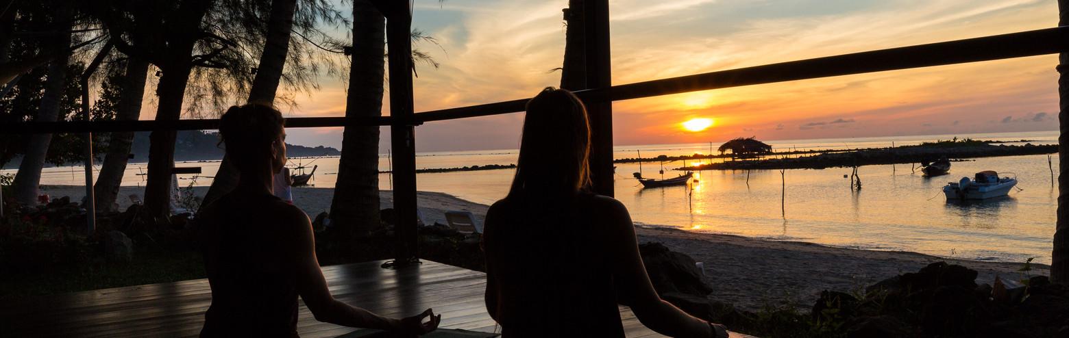 Beach-Shala-Sunrise.jpg