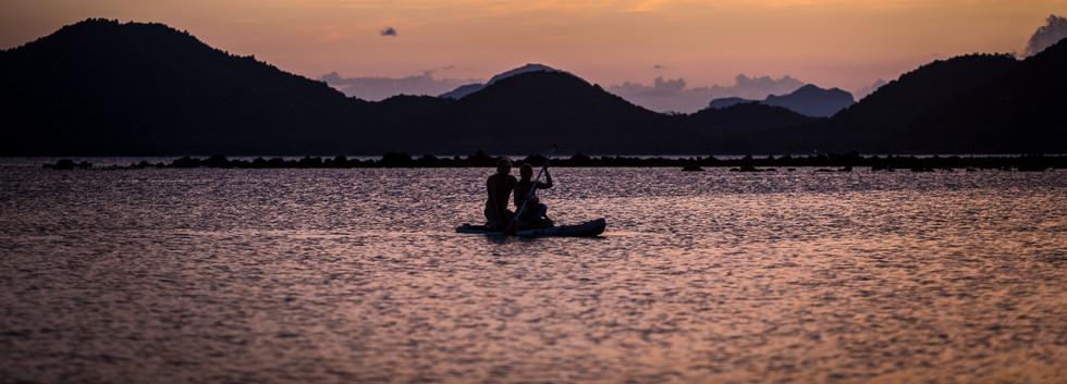 two-in-a-boat-sundusk-Samahita.jpg