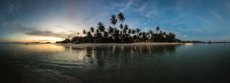 Samahita-Island.jpg