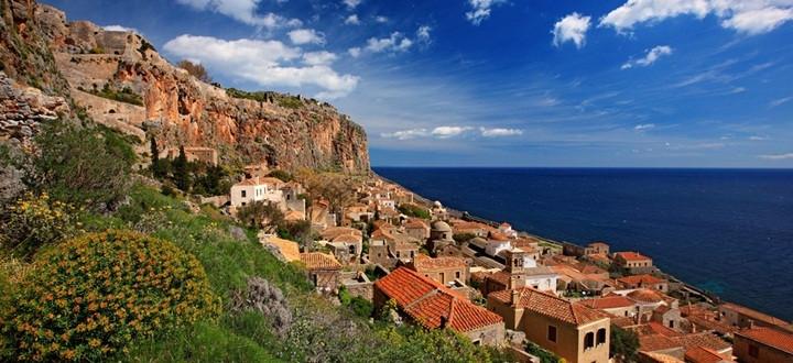 Greece_Peloponnese.jpg