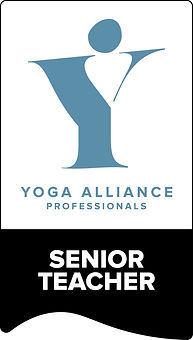 YA-Badge-SeniorTeacher-white.jpg