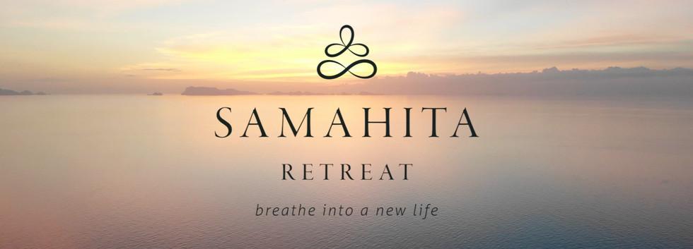 Breathe Into A New Life.jpg