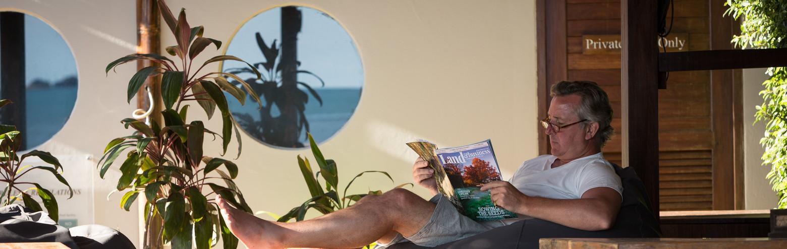 Samahita-relaxation.jpg