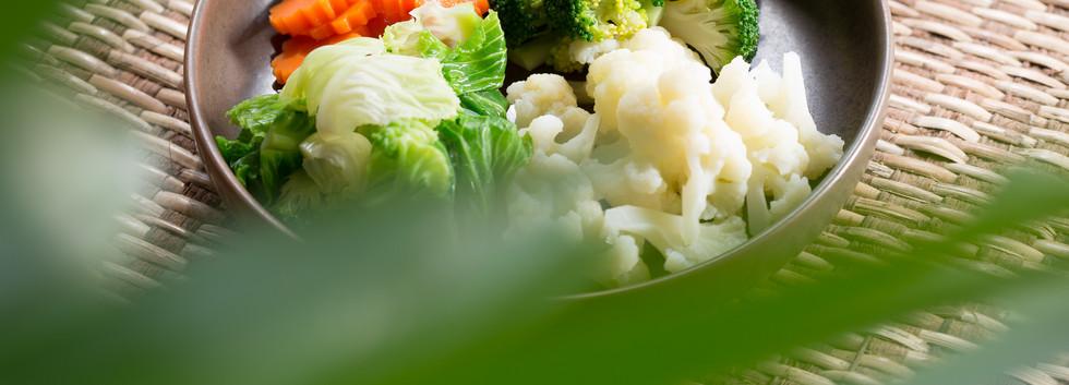 Meal-at-Samahita.jpg