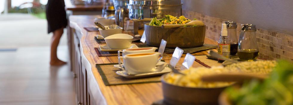 Samahita-food.jpg