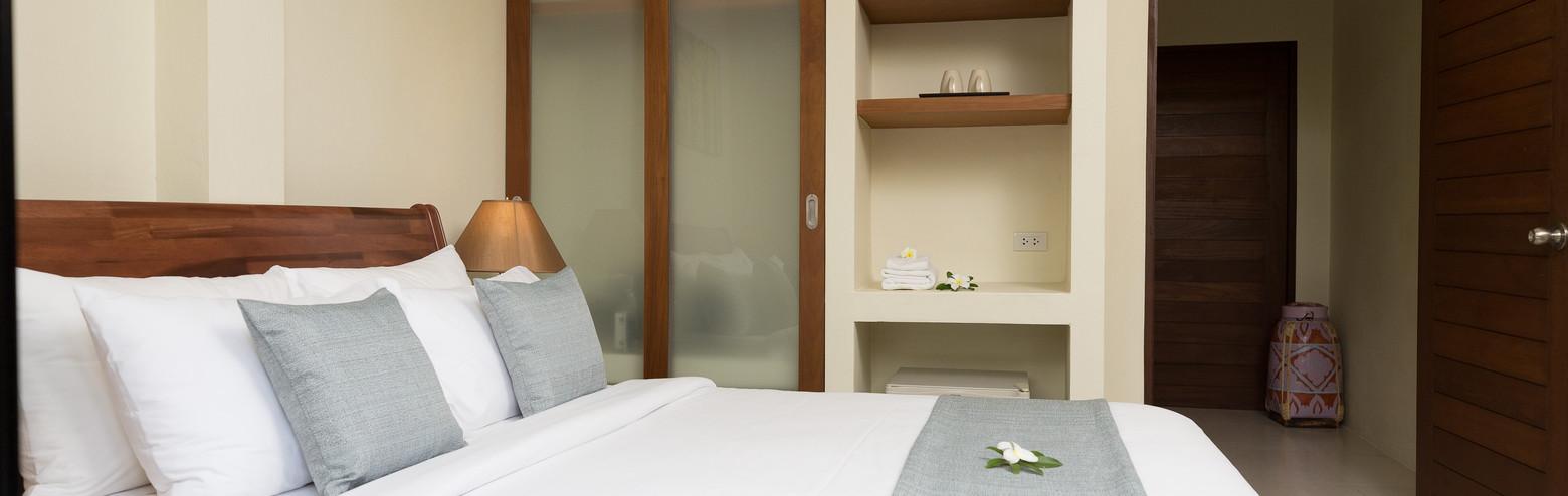 Room - Semi-Private.jpg