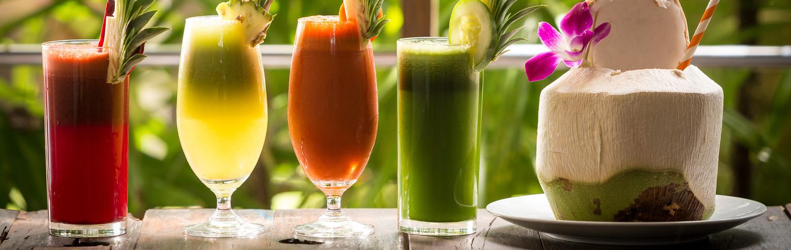 Samahita-drinks.jpg