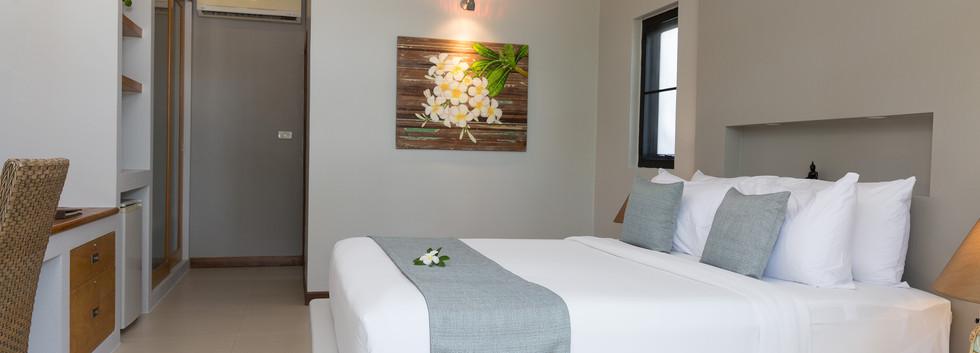 Room - Private-Samahita.jpg