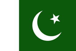 pakistan-26804_1280