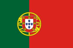portugal-162394_1280 (1)