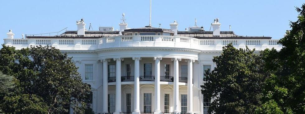 the-white-house-5997654_1280GH.jpg