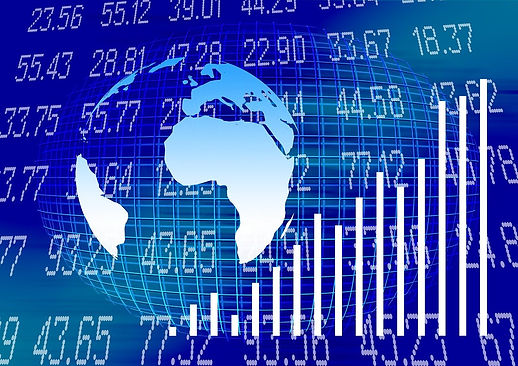 stock-exchange-1426330_1280.jpg