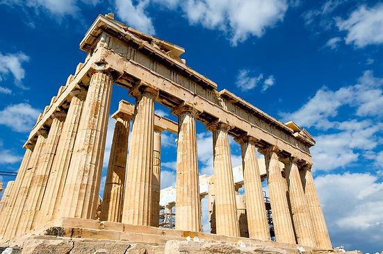 greece-1594689_1280.jpg