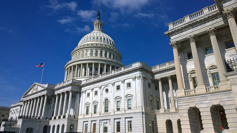 Economics & U.S. Government