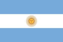 argentina-162229_1280