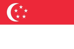 singapore-162418_1280