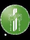 Clinica Premier