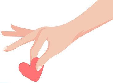 hearthand-2-FP.jpg