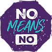 NoMeansNo-Purple.png