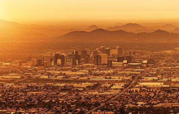 phoenix-arizona-cityscape-PDUAW79.jpg