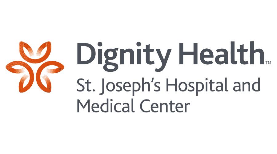 DignityHealth-Logo.png