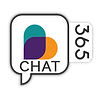 chat_icon.png