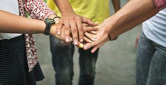 diverse-teens-hands-together-concept-2021-04-02-19-51-32-utc.jpg